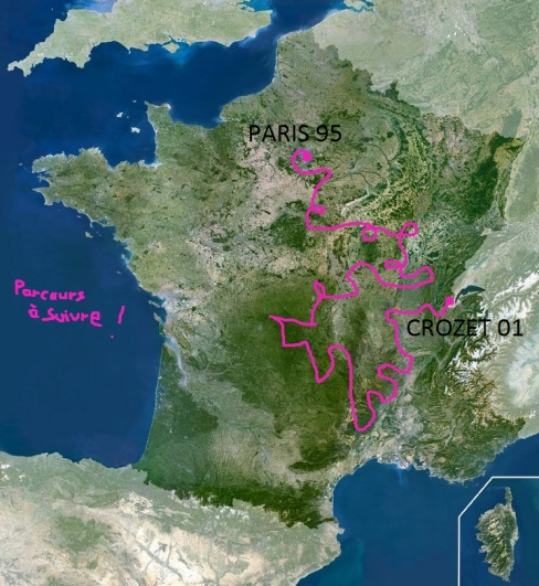 carte_satellite_france