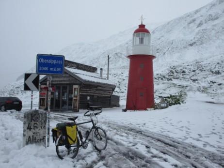 26-oberalp-neige