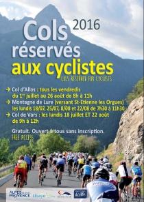 cols-reserves-cyclistes-2016
