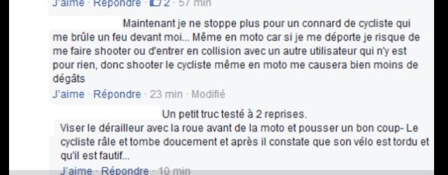 connard-de-cycliste