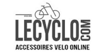 cyclo;com.PNG